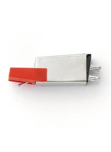 Lenco N-20 Pikap Plakçalar İğnesi - Stylus Renkli